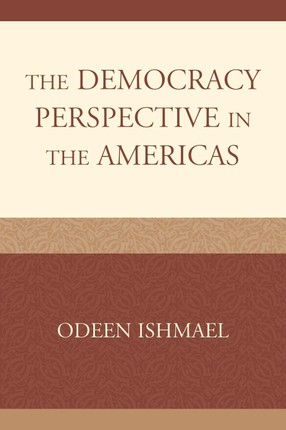 The Democracy Perspective in the Americas