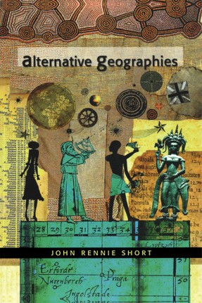 Alternative Geographies