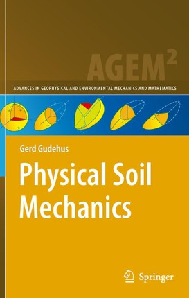 Physical Soil Mechanics
