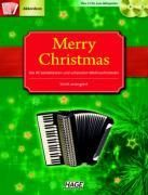 Die 45 beliebtesten und schönsten Weihnachtslieder
