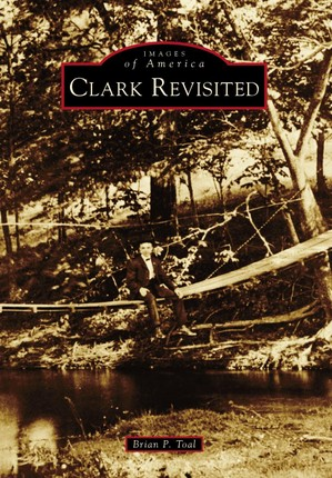 Clark Revisited
