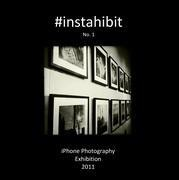 #instahibit No. 1