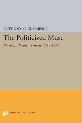 Politicized Muse