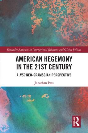 American Hegemony in the 21st Century