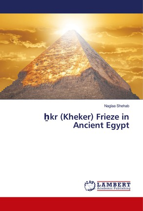 ¿kr (Kheker) Frieze in Ancient Egypt