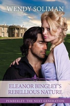 Eleanor Bingley's Rebellious Nature