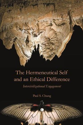 Hermeneutical Self and an Ethical Difference