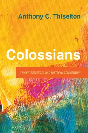 Colossians