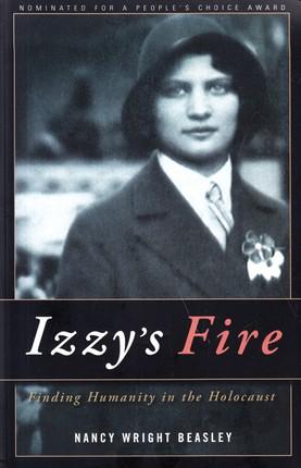 Izzy's Fire