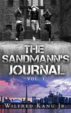 Sandmann's Journal