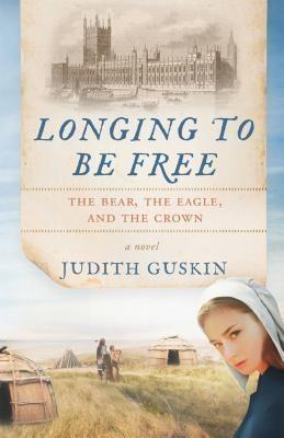 LONGING TO BE FREE