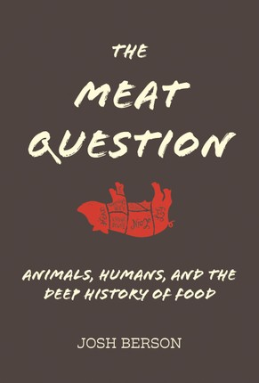 The Meat Question