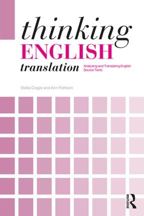 Thinking English Translation