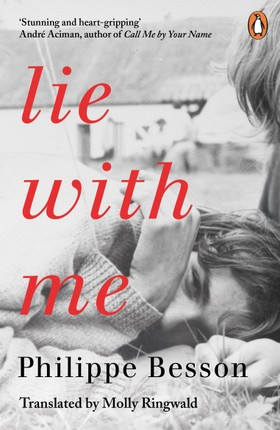 Lie With Me