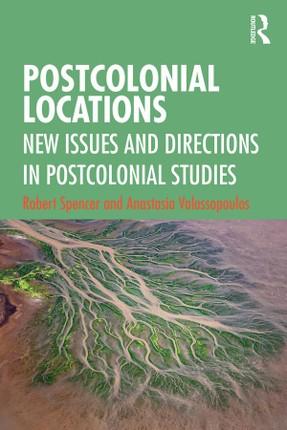 Postcolonial Locations
