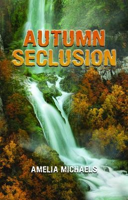 Autumn Seclusion