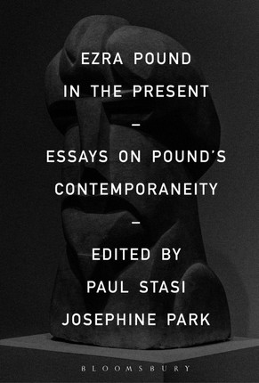 Ezra Pound in the Present