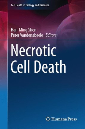Necrotic Cell Death