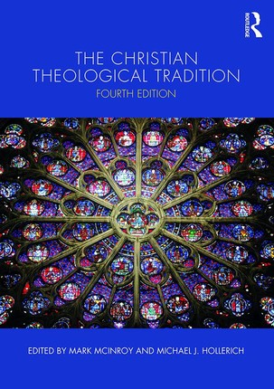 The Christian Theological Tradition