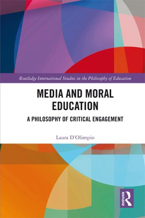 Media and Moral Education