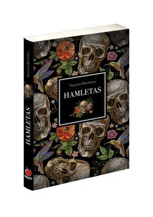 Hamletas (2018)