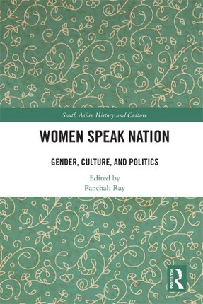 Women Speak Nation