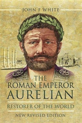 Roman Emperor Aurelian