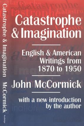 Catastrophe and Imagination