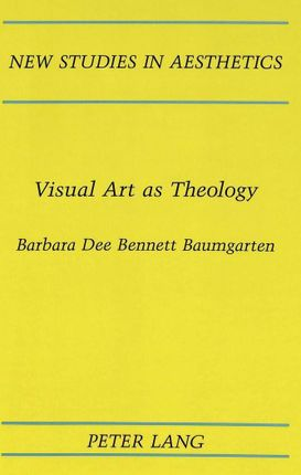 Visual Art as Theology