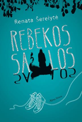 Rebekos salos