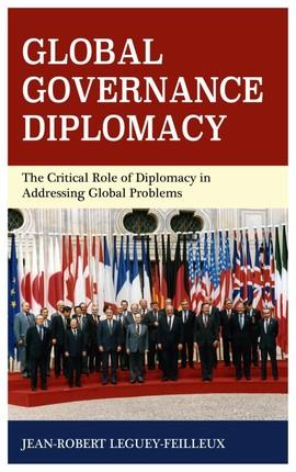 Global Governance Diplomacy