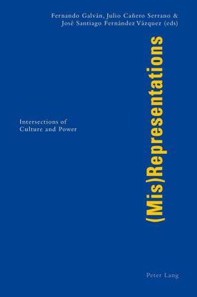 (Mis)Representations