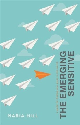 Emerging Sensitive