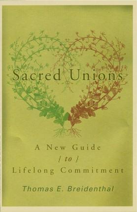 Sacred Unions