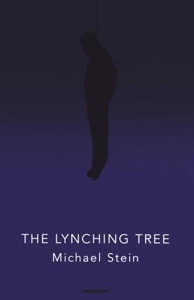 The Lynching Tree