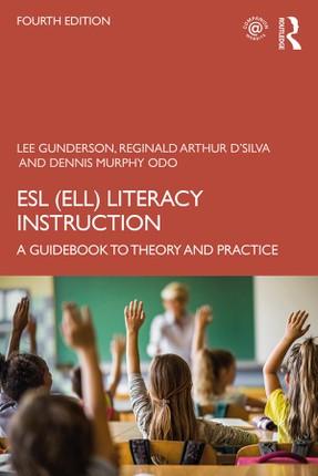 ESL (ELL) Literacy Instruction