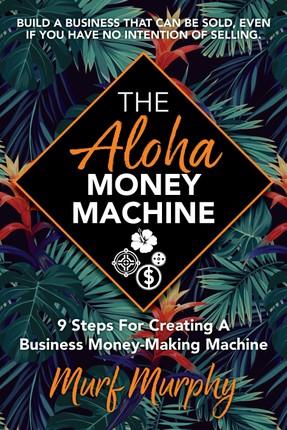 Aloha Money Machine
