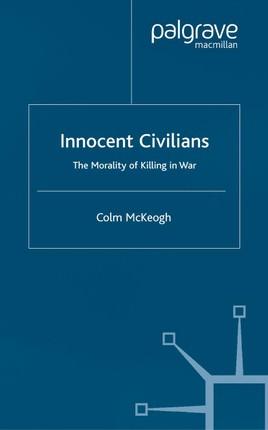 Innocent Civilians