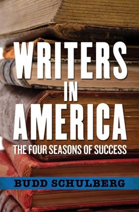 Writers in America