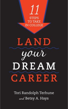 Land Your Dream Career