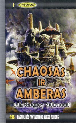 Chaosas ir Amberas