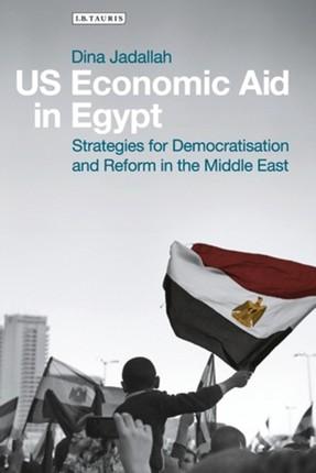 US Economic Aid in Egypt