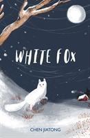 White Fox 01