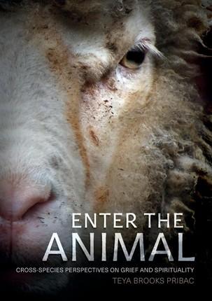 Enter the Animal