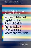 National Intellectual Capital and the Financial Crisis in Argentina, Brazil, Chile, Colombia, Mexico, and Venezuela