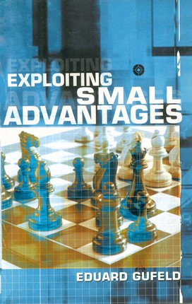 Exploiting Small Advantages