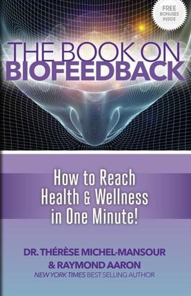 Book On Biofeedback