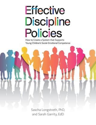 Effective Discipline Policies