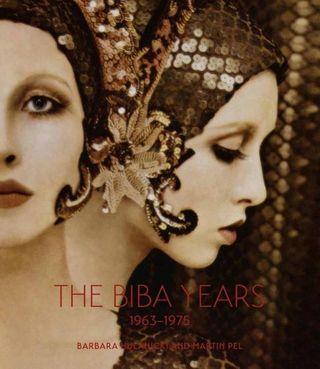 The Biba Years 1963-1975
