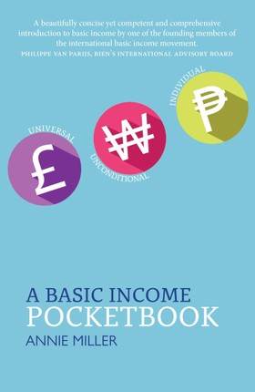The Basic Income Pocketbook